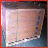 High Quality Self Adhesive Vinyl for Large Format Printing Sav08120g