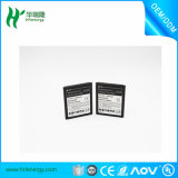 AAA Quality Factory Price 3.7V 2800mAh Lithium Ion Battery for Samsung Galaxy