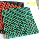 Anti Slip Rubber Mat, Bathroom Rubber Mat, Antibacterial Floor Mat