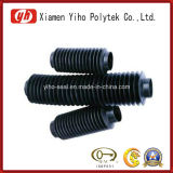 ODM/OEM Rubber Dust Cover for Car Steering System / Auto Rubber