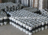 Flanged Flexible Rubber Bellows Expansion Joint
