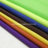 Dyed Poplin Blended T/C Poplin 45X45/80X40