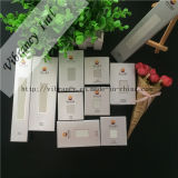 High Grade Quality Hotel Disposable Supplies Set
