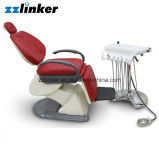 Lk-A18-1 Foldable Dental Unit