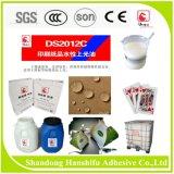 Water -Based Varnish Adheisve-Packing Adhesive Series