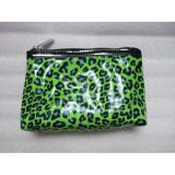 New Design Colorful Zipper Coin Purse