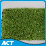 High Quality PE Artificial Grass Landscaping Artificial Turf Grass