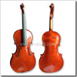 Professional Advanced Handmade Viola (LH30H)