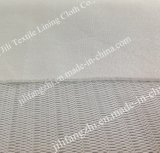 100 Polyester Tricot Brushed Fabric/ Warp Knitting Brushed Fabric/ Jersey