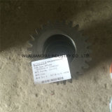 Changlin Wheel Loader Spare Parts Z30.4.9-3 Reverse Gear