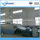 Non Woven Waste Spinning Felt Production Line