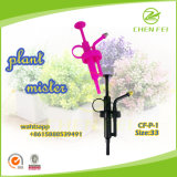 CF-P-1 Elegant Spray Kettle Nozzle 33 mm Plants Mister