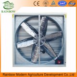 Greenhouse/Poultry House Air Circulation Axial Fan