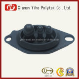 Standard Non Standard Cheap Auto Rubber Parts for Dust Cover