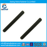 High Quality Carbon Steel 4.8grade/8.8grade B7 B16 Thread Bolt/Threaded Bolt