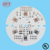 SMT PCB Assembly and Through-Hole Assembly Factory Offer Competitive Price (HYY-184)