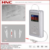 Hnc Factory Made Rhinitis and Nasal Polyps Laser Therapy Device (allergic/chronic/acute rhinitis)