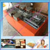 2016 Cheapest Paper Box Machine For Food