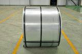 Galvanized Iron Sheet Coil / Gi
