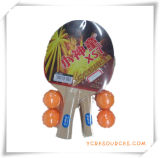 Promotion Gift for Ping Pong Bat (OS08007)