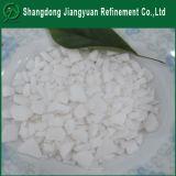 Chemical Product Aluminium Sulfate Grade