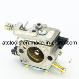 Carburetor for Stihl Ms210 Ms230 Ms250 021 023 025