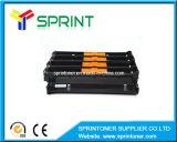 Color Toner Cartridge Drum Unit for Oki C7100/7300/7350/7500