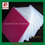 Cheap Price White PP Plastic Sheet