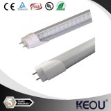 Epistar Sumsang T5 T8 1.5m 5ft LED Tube 28W