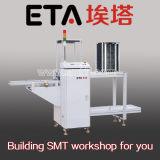Smema Signal Plug PCB Buffer Conveyor for SMT&DIP