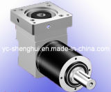 WPL-60 Model Servo Planetary Reduction Gearbox/ Reducer/ Gear Reducer