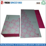 High Quality Printed Paper Box Gift Box
