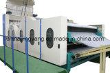 Yysl-II C2d2 Non Woven Carding Machinery