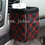 Car Vent Grocery Bag Mobile Phone Bag Carrying Bag (JSD-P0153)