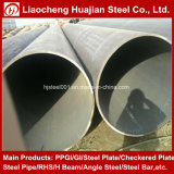 Big Diameter Weld Steel Pipe Made in China