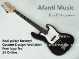 Jazz Bass Guitar / Electric Bass (AFEB101)