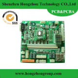 Factory Supply Custom Design PCB Assembly