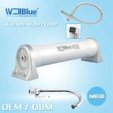 K Itchen Water Purifier (L-KF103)