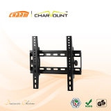 Hot Sell Tilt High Quality Universal TV Mount (CT-PLB-203)