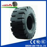 High Quality 20.5r25 Radial OTR Tire for Earthmover