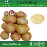100% Natural Grapefruit Extract (98% Naringenin)