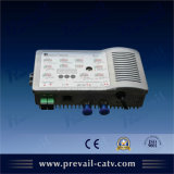 FTTB CATV Optical Receiver Optical Node (WR1001JL)