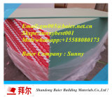 Water-Proof Type and Common Feature Gypsum Board Manufacturer