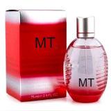 Best Fragrance/Fragrances