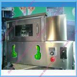 Performance Pizza Cone Oven Machine For Sale