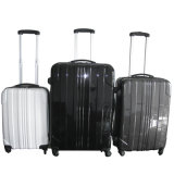 Polycarbonate Luggage 7333