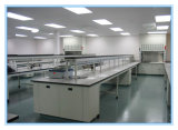 Good Quality Steel Chemistry Lab Furniture