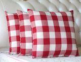 High Quality Decoration Sofa Cushion
