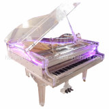 Customized Piano (HG-168A)