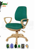 Staff Chair, Office Furniture, Ergonomic Swivel Mesh Office Chair (fy9076)